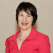 This is a photograph of Robyn Stephen, Director at Speech Pathology Australia.